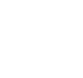 Commercial & Home Security Systems